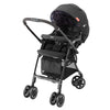 Aprica LUXUNA CTS BLACK - Little Baby