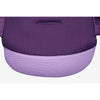 Aprica LUXUNA CTS PURPLE - Little Baby Singapore - 2