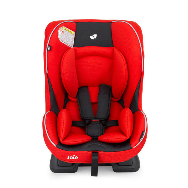 Joie Tilt BLACK N RED - Little Baby