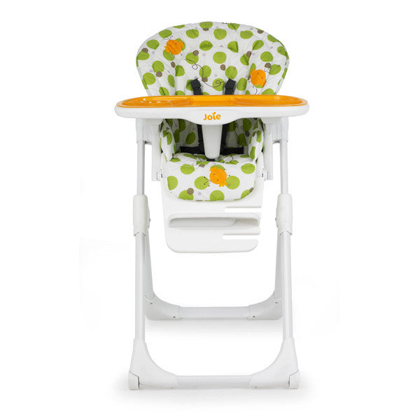 Joie Mimzy TWIRLY BIRD High Chair - Little Baby