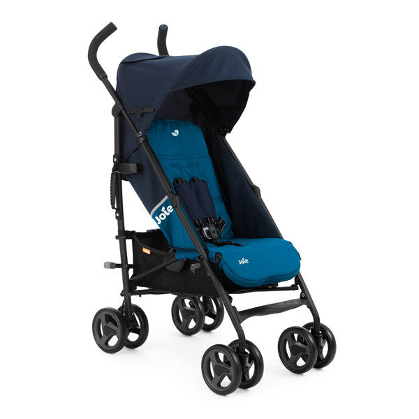 Joie Nitro CARIBBEAN LX (with ARMBAR) - Little Baby