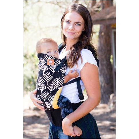 Arbol - Tula Baby Carrier (Standard)