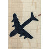 AVIATOR - TULA BLANKET SET - Little Baby