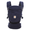 Ergobaby Adapt Carrier - Admiral Blue