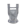 Ergobaby Adapt Carrier - Pearl Grey