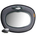 Day & Night Light Musical Auto Mirror - Munchkin