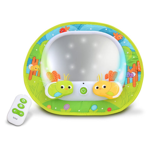 Baby In-Sight® Magical Firefly Auto Mirror - Munchkin