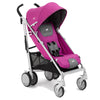 Joie Brisk FUCHSIA - Little Baby Singapore - 1