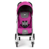 Joie Brisk FUCHSIA - Little Baby Singapore - 2