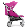 Joie Brisk FUCHSIA - Little Baby Singapore - 4
