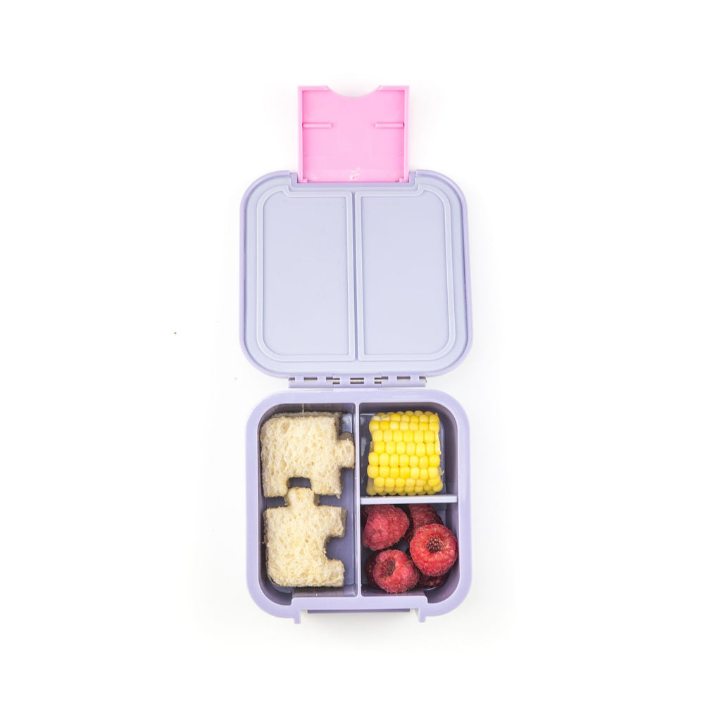 Little Lunch Box Bento Two – Unicorn