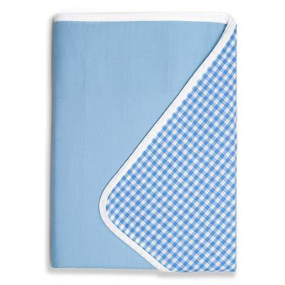Brolly Sheets (Blue - Single Size)