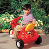 Little Tikes CLASSIC TOUGH TIRE TRIKE - Little Baby