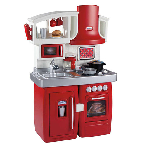 Little Tikes Cook' n Grow Kitchen