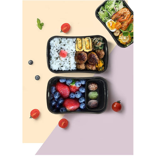 Carl Oscar N'ice Box Kids, Lunch Box with Cooling Pack  - 5 colors to choose