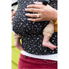 Celebrate - Tula Free-to-Grow Baby Carrier