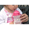 B.Box Sippy Cup (Raspberry) - Little Baby