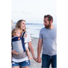 Tula Coast Mariner Baby Carrier - Standard - Little Baby Singapore - 3