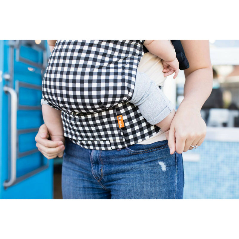 Picnic - Tula Baby Carrier (Toddler)