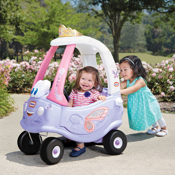 Little Tikes Cozy Coupe® Fairy