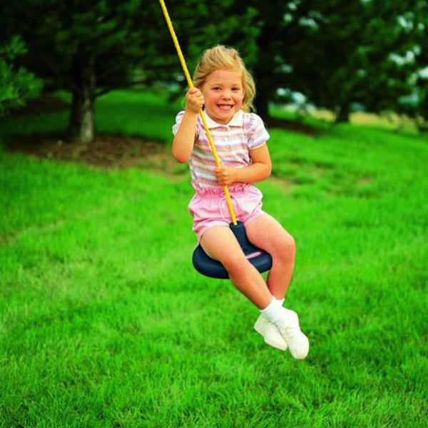 Little Tikes DISC SWING - Little Baby