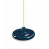 Little Tikes DISC SWING - Little Baby Singapore - 2