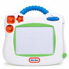 Little Tikes DOUBLE-SIDED DOODLE BOARD - Little Baby