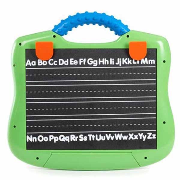 Little Tikes DOUBLE-SIDED DOODLE BOARD - Little Baby Singapore - 3