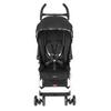 Maclaren BMW Buggy - Black
