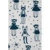 Dancey Doll Stomp - Tula Blanket Set - Little Baby Singapore - 2