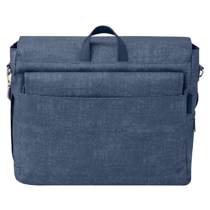 Maxi-Cosi DIAPER BAG - Nomad Blue