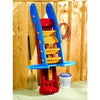 Little Tikes Easy Store™ GIANT SLIDE - PRIMARY - Little Baby