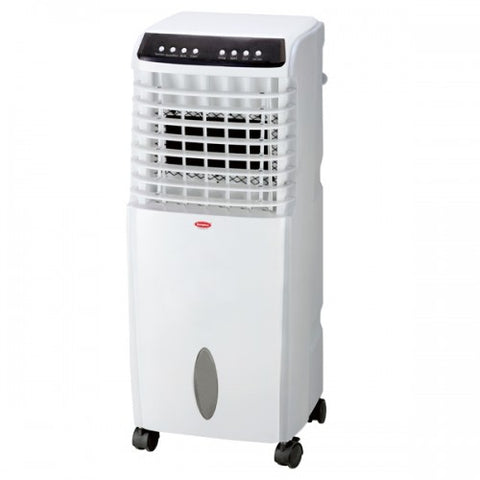 Europace 5 In 1 Air Cooler – 800 MCH
