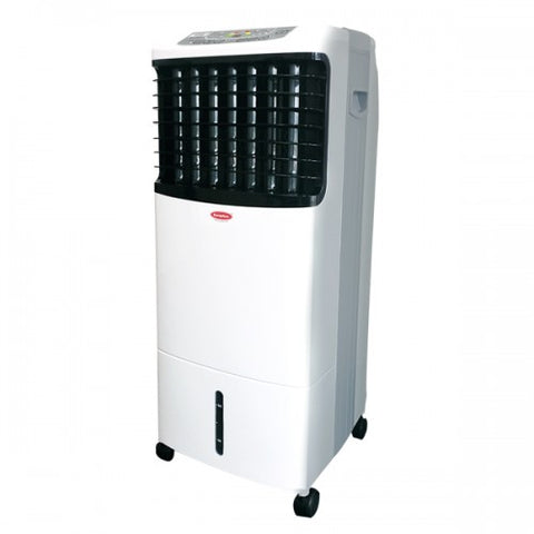 Europace 5-in-1 Evaporative Air Cooler