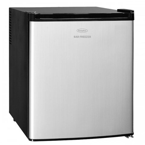 32L Mini Freezer - 5 Years Compressor Warranty