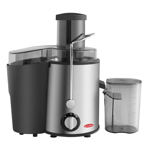 Europace Stainless Steel Juicer EJE 400B
