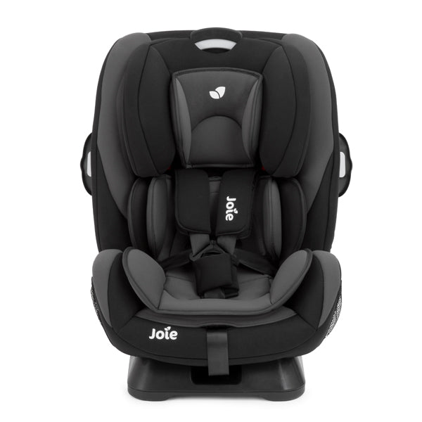 Joie every stage™ TWO TONE BLACK