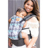 Finley - Tula Baby Carrier (Standard) - Little Baby