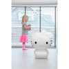 Hello Kitty Lamp by BaseNL