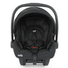 Joie Gemm Black Car Seat (Midnight) - Little Baby