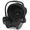 Joie Gemm Black Car Seat (Midnight) - Little Baby Singapore - 2