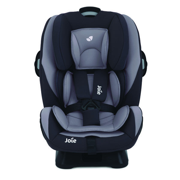 Joie EVERY STAGE URBAN - Little Baby