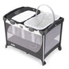 Joie Playpen COMMUTER CHANGE & SNOOZE - Little Baby
