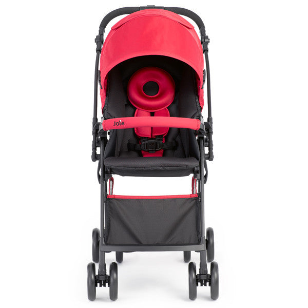 Joie FLOAT MAGENTA - Little Baby