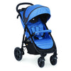 Joie Litetrax 4 SPORTY BLUE - Little Baby