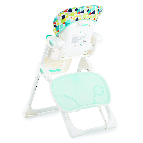 Joie Mimzy LX PRISM - Little Baby