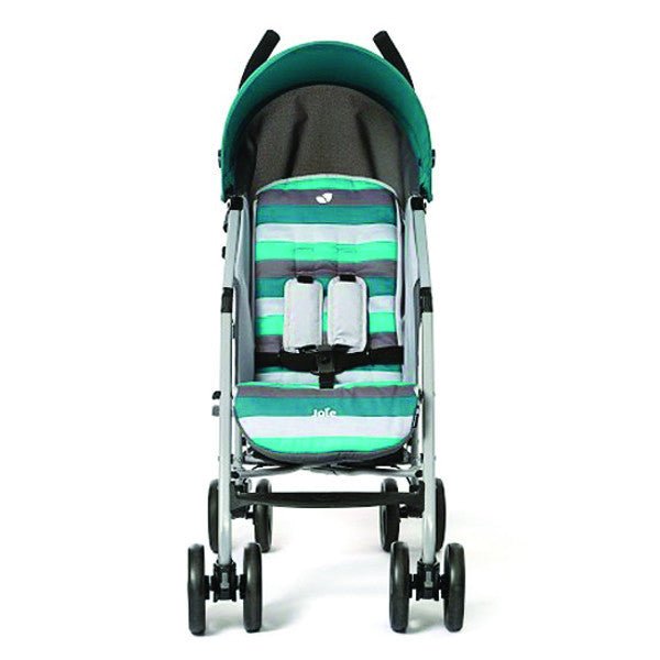 Joie Nitro AQUA BLUE - Little Baby