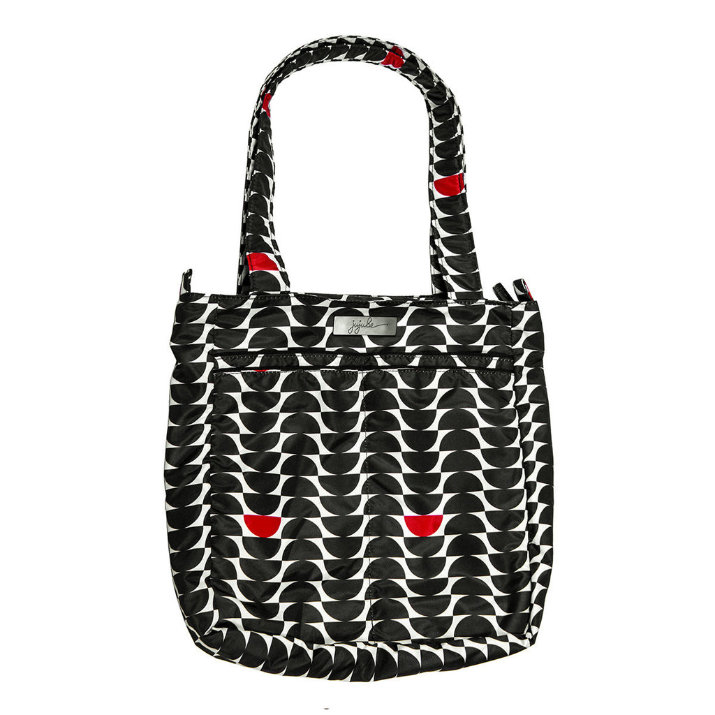 Jujube Onyx Be Light - Black Widow