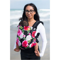 Juliette - Tula Baby Carrier (Standard) - Little Baby