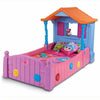 Little Tikes Lalaloopsy™ TWIN BED - Little Baby